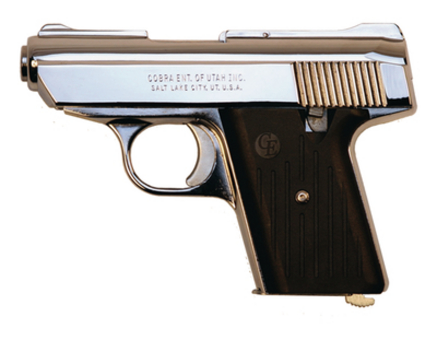 Cobra Enterprise Inc Semi Auto Handguns for Sale Online ...