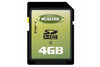 4G SD MEMORY CARD MFHSD4GB