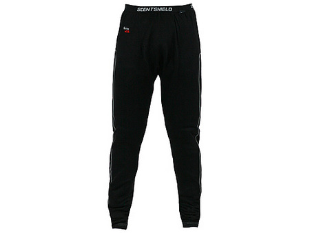 EXPEDITION WEIGHT WOOL BASE LAYER BOTTOM