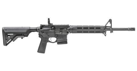 SPRINGFIELD SAINT 556 M-LOK AR15 B5 FURNITURE 10RD