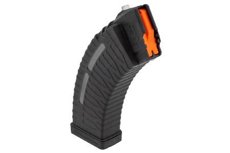 ATI Schmeisser 7.62x39mm 60-Round AK-47 Magazine