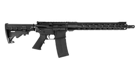 ADAMS ARMS WITCH DOCTOR AR-15 5.56 16` BARREL FREEFLOAT FOREND