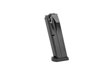 BERETTA 92 FS 9mm 17-Round Factory Magazine