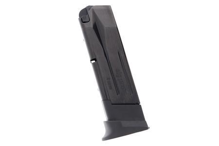 SIG SAUER SP2022 9mm 10-Round Factory Magazine