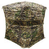 DOUBLE BULL CRUSHER GROUND BLIND 60050