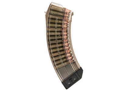 CENTURY ARMS  US Palm AK30R 7.62x39mm 30-Round Magazine
