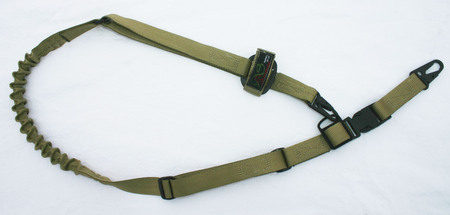 QUAD HK SLING, FOLIAGE, RIGHT