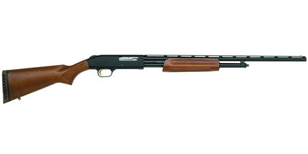 500 410 GAUGE ALL PURPOSE FIELD SHOTGUN