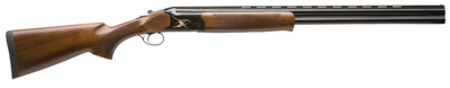 HATFIELD GUN CO 512 GOLDWING 20G
