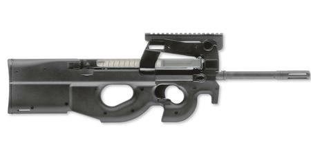 FNH PS90 5.7X28MM STANDARD BLACK CARBINE