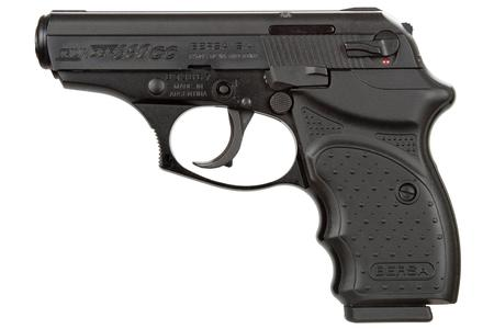 RSA THUNDER 380 CONCEALED CARRY 380ACP