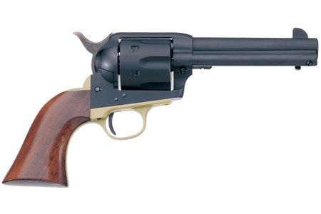 1873 HOMBRE REVOLVER 357 MAG