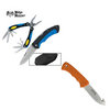 RIDGE RUNNER PLIER, KNIFE PROMOTION COMB