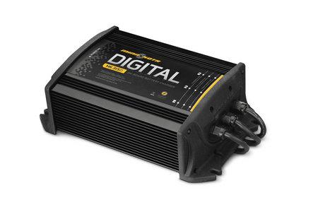 MK-315D 3 BANK X 5 AMPS 2/CS