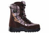 YOUTH SILENCER WATERPROOF INS BOOT