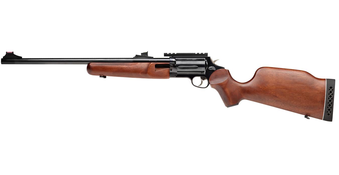 Circuit Judge 45 Colt / 410 Gauge Rifle