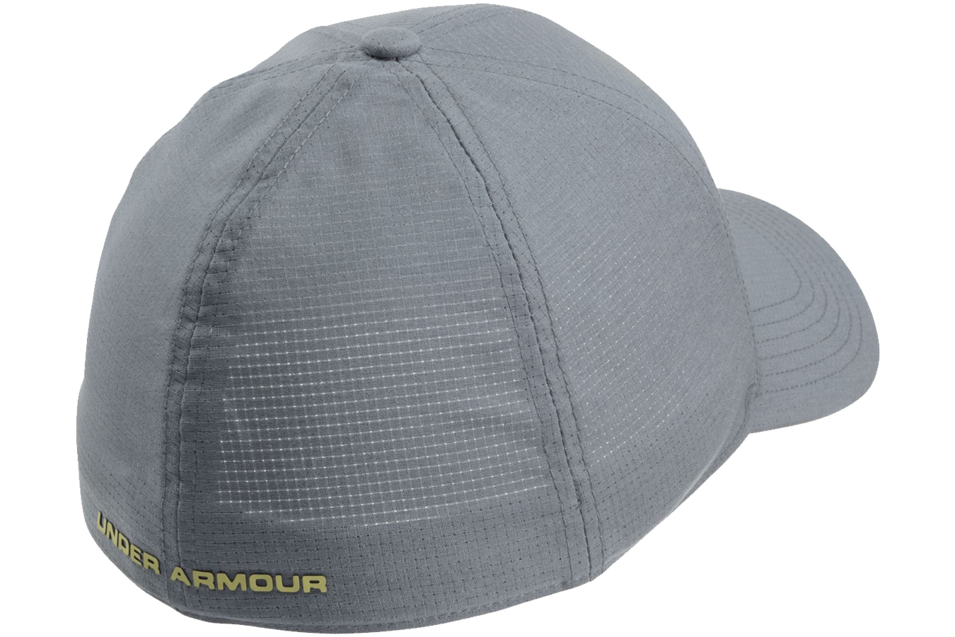 a7b486e673f Under Armour Fish CoolSwitch ArmourVent Cap