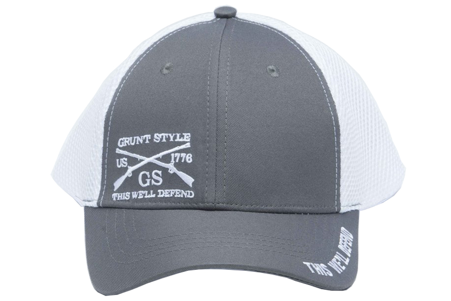 GRUNT STYLE GOLF HAT. Temporarily Out of Stock 8afb20243ec