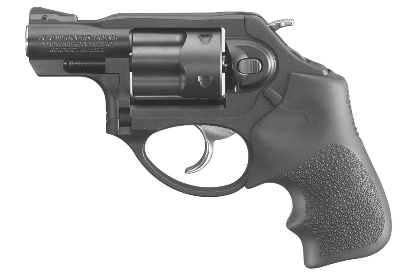 ruger lcr revolver special action double hammer spec 38spl bignami external bvs sportsman superstore cz